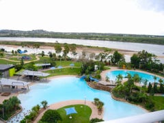 Unit 52, Rivage Apartments - 24-26 River St, Mackay, Qld 4740