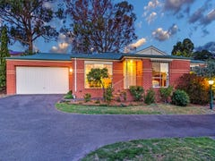1/45 Warranwood Road, Warranwood, Vic 3134