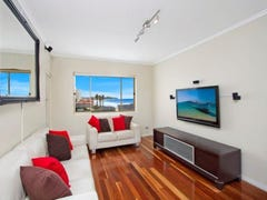 18/1204 Pittwater Road, Narrabeen, NSW 2101