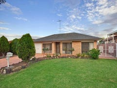 98 Restwell Road, Bossley Park, NSW 2176