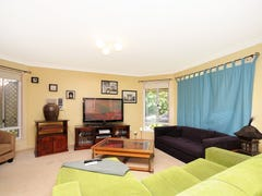 5 Barra Court, Merrimac, Qld 4226