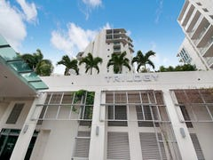 708/99 Esplanade, Cairns City, Qld 4870
