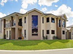 4 Fysh Avenue, Middleton Grange, NSW 2171