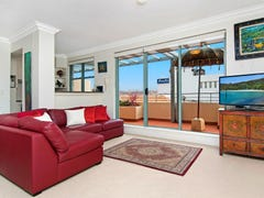 10/56 Harbour Street, Mosman, NSW 2088