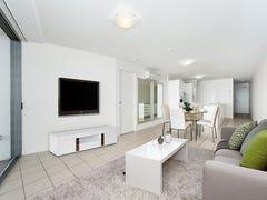 1203/92 Quay Street, Brisbane City, Qld 4000