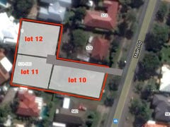 580 Main Road, Wellington Point, Qld 4160