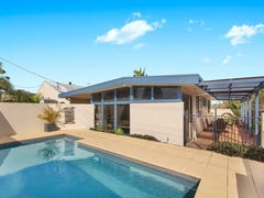20 Riverview Avenue, Ballina, NSW 2478