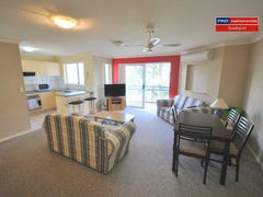 Unit 57/148 Marine  Parade, Southport, Qld 4215