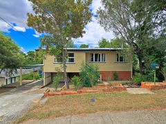 634 D'arcy Road, Carina, Qld 4152