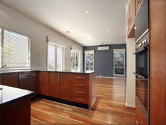 85 Bay Road, Sandringham, Vic 3191