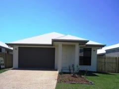 9 Tasman Court, Burdell, Qld 4818