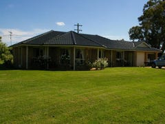 Old narrandera Road, Wagga Wagga, NSW 2650