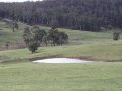 6153 Taralga Rd, Taralga, NSW 2580