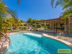 30 Currimundi Court, Burpengary, Qld 4505