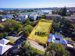 8 Hillside Road, East Fremantle, WA 6158