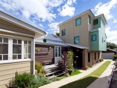 28 Bromley Street, Kangaroo Point, Qld 4169