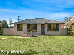 29 Burrell Crescent, Baulkham Hills, NSW 2153