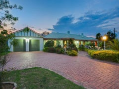 5 Stephens Place, Somerville, Vic 3912