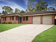 77 Bottlebrush Drive, Glenning Valley, NSW 2261