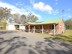 84 Scanlan Street, Sunshine Acres, Qld 4655