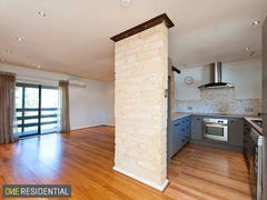 12 / 314 Preston Point Road, Attadale, WA 6156