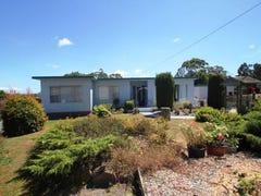 80 Scotchtown Road, Smithton, Tas 7330
