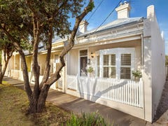 53 Withers Street, Albert Park, Vic 3206