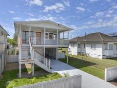 56 Drayton Terrace, Wynnum, Qld 4178