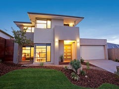 27 Grantham Drive, Highton, Vic 3216