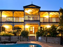 13 Coral Sea Court, Buderim, Qld 4556