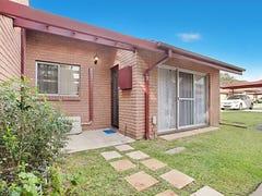 8/12-16 James Street, Ingleburn, NSW 2565