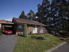 2 Iris Close, Riverside, Tas 7250