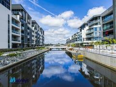 64/11 Trevillian Quay, Kingston, ACT 2604