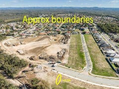 Lot 228 80 Pacific Hwy, Blue Haven, NSW 2262