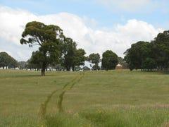 3981 Taralga Road, Goulburn, NSW 2580