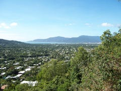 Lot 309, THE PEAK, Brinsmead, Qld 4870