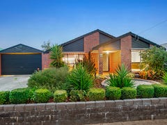 12 Bromage Close, Hoppers Crossing, Vic 3029
