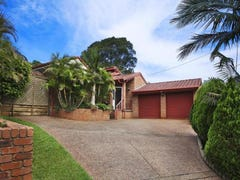 14 Jinalee Crescent, Port Macquarie, NSW 2444