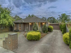 4 Beckbury Court, Lysterfield, Vic 3156