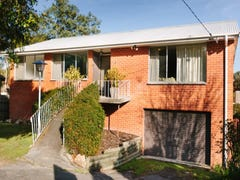 9 Fairfield Road, Geilston Bay, Tas 7015