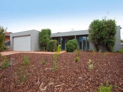 41 Glaneuse Avenue, Torquay, Vic 3228