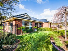 35 Richings Drive, Youngtown, Tas 7249