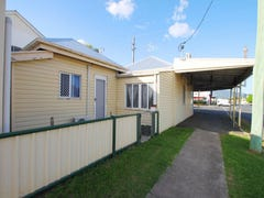 116 Murray Street, The Range, Qld 4700