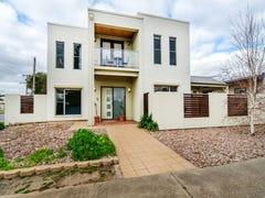 8 Hinton Street, Port Noarlunga, SA 5167
