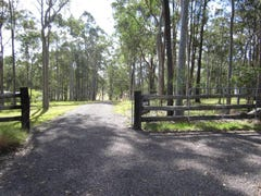 Lot 200 Limeburners Creek Road, Clarence Town, NSW 2321