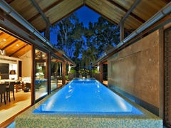 5 Beachfront Mirage, Port Douglas, Qld 4877