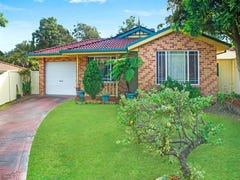9 Talia Ct, Blue Haven, NSW 2262