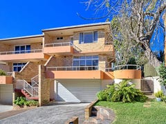 7/6 Whiting Avenue, Terrigal, NSW 2260