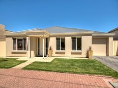 13b Pine Avenue, Glenelg North, SA 5045