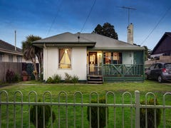 19 Harpur Road, Corio, Vic 3214